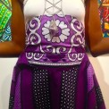 Mami Afrika dresses, made by Julianne