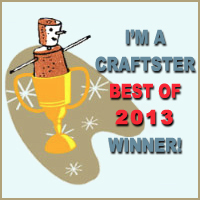 Craftster Best of 2013
